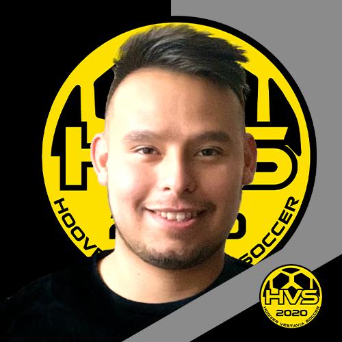 Miseal Espinoza Profile