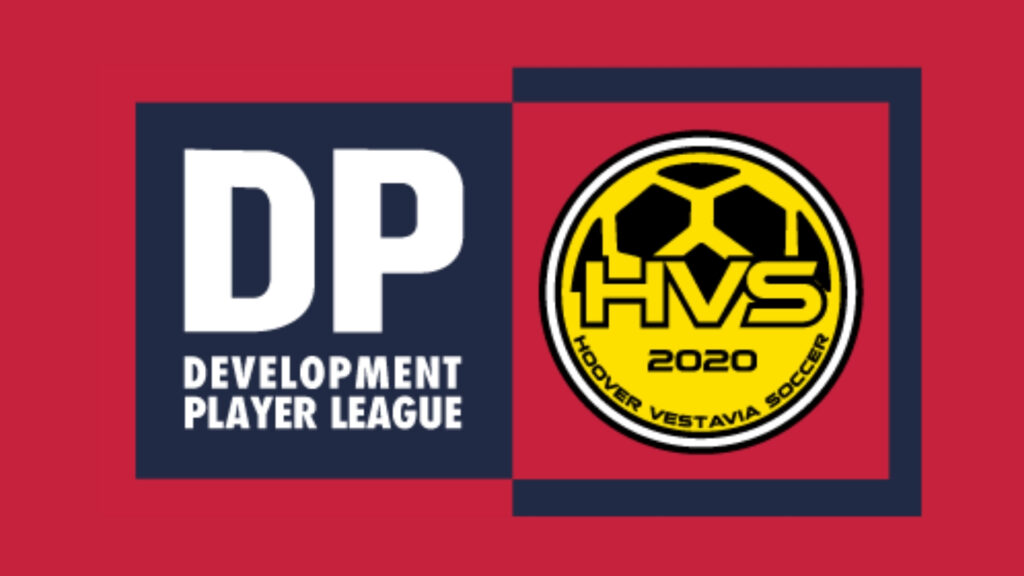 1920x1080 DPL HVS Announcement