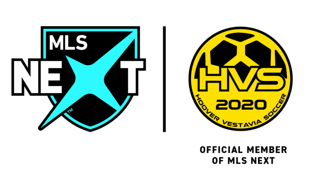 1920x1080 MLS NEXT HVS Media Release
