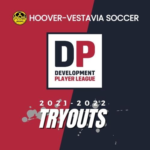 500x500 HVS ID DPL Tryouts