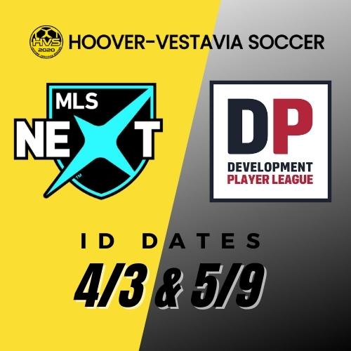 500x500 HVS ID Dates