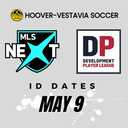 500x500 HVS ID MLS DPL Grey