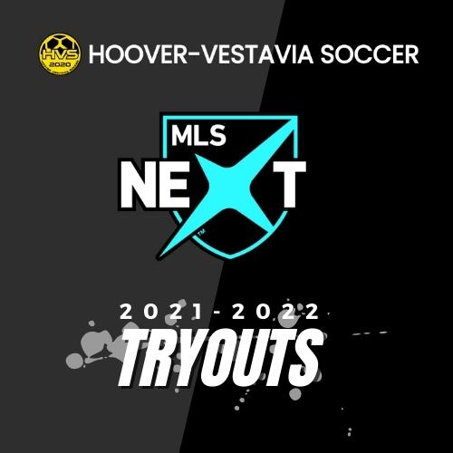 500x500 HVS ID MLS Tryouts
