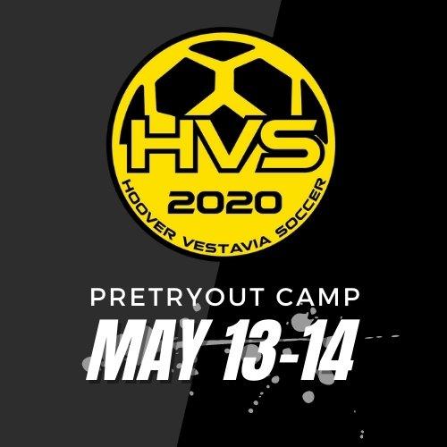 500x500 HVS Pre-Tryout Camp 2d2d2d