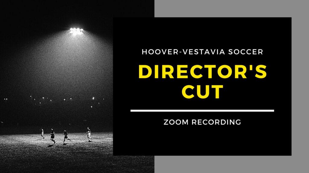 HVS-Directors-Cut-Zoom-Recording