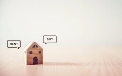 Three Reasons Renting Is the Better Option for All Generations