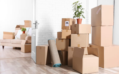 How to Move Safely during COVID-19