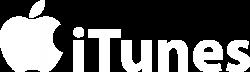 itunes-logo-white-png-9