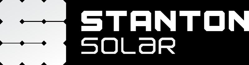 Stanton Solar