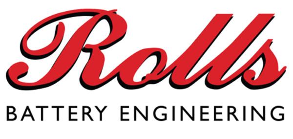 Rolls Battery Engineering