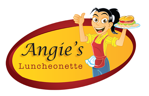 Angie's Luncheonette