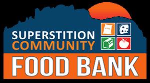 Superstition Community Food Bank