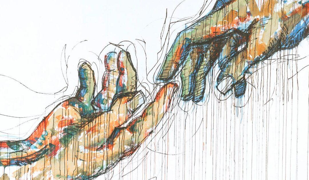 How Open Mic Builds Empathy