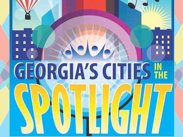 GA_Cities_Spotlight