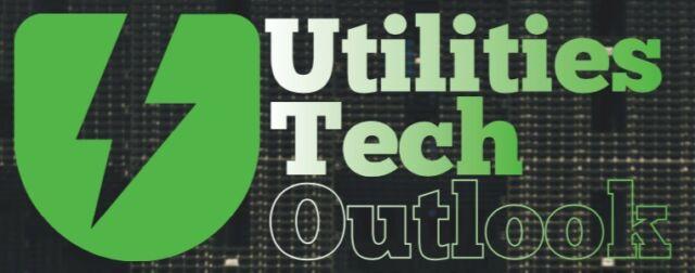 Utilities Tech Outlook logo