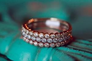 wedding-ring-3