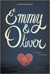 Emmy&Oiver
