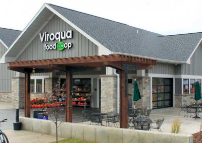 Viroqua Food Co+op