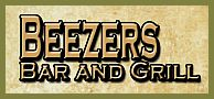 Beezers Bar & Grill