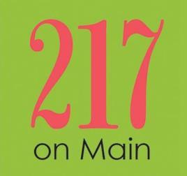 217 on Main