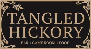 Tangled Hickory Wine Bar