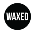 WAXED BAR Logo