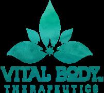 Vital Body Therapeutics