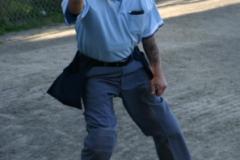 oliver-strike