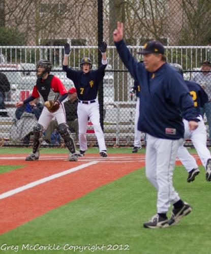 wildcat-coach-velko-vitalich-indicates-two-runs-scored