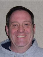 Brian Rooney