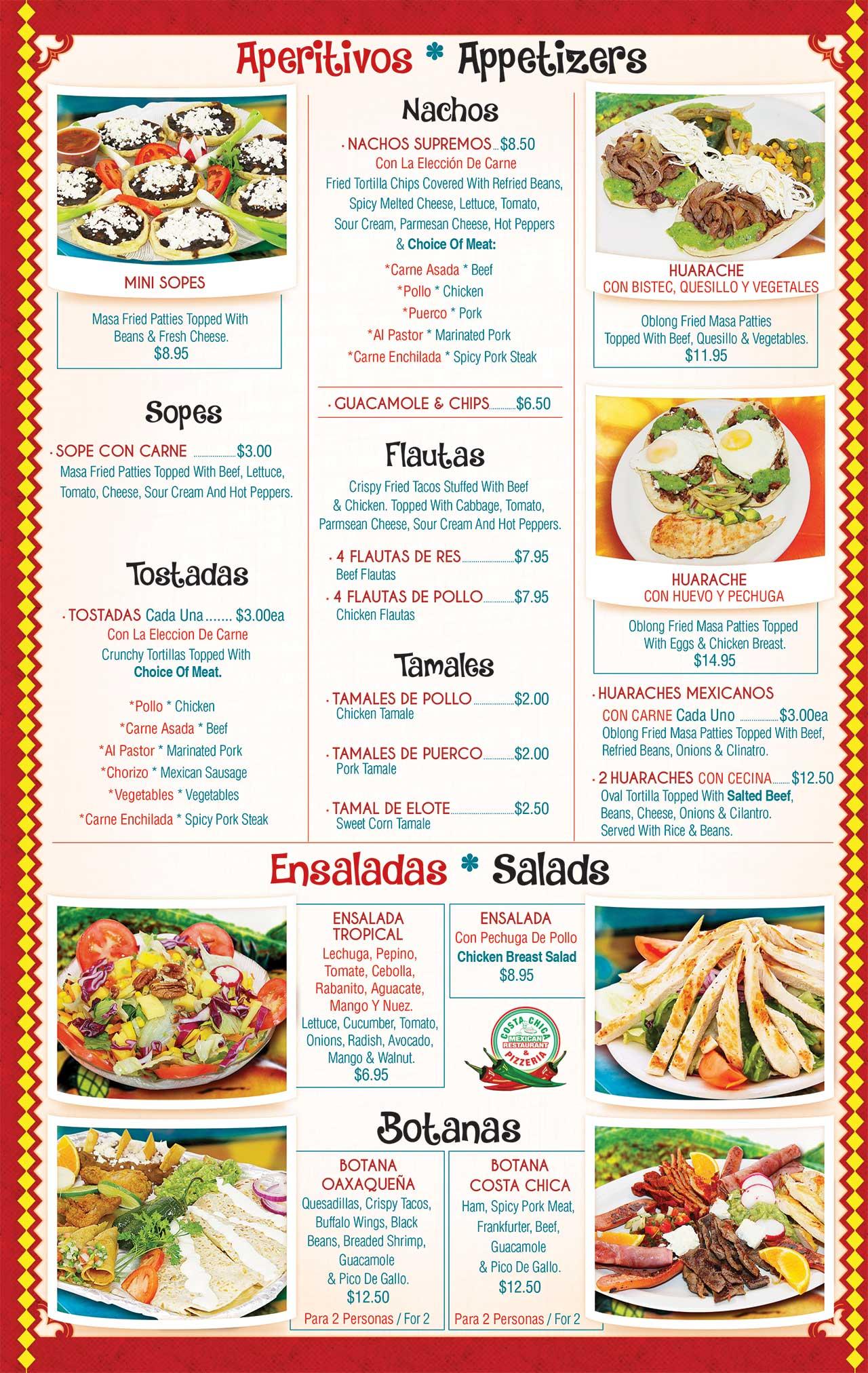 Costa-Chica-Menu-Page-1