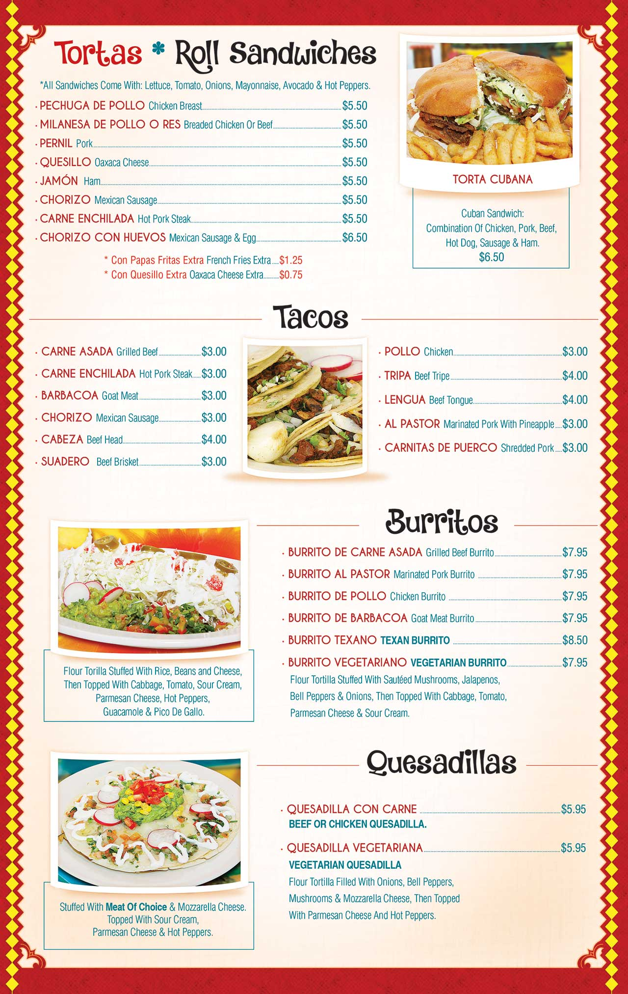 Costa-Chica-Menu-Page-2
