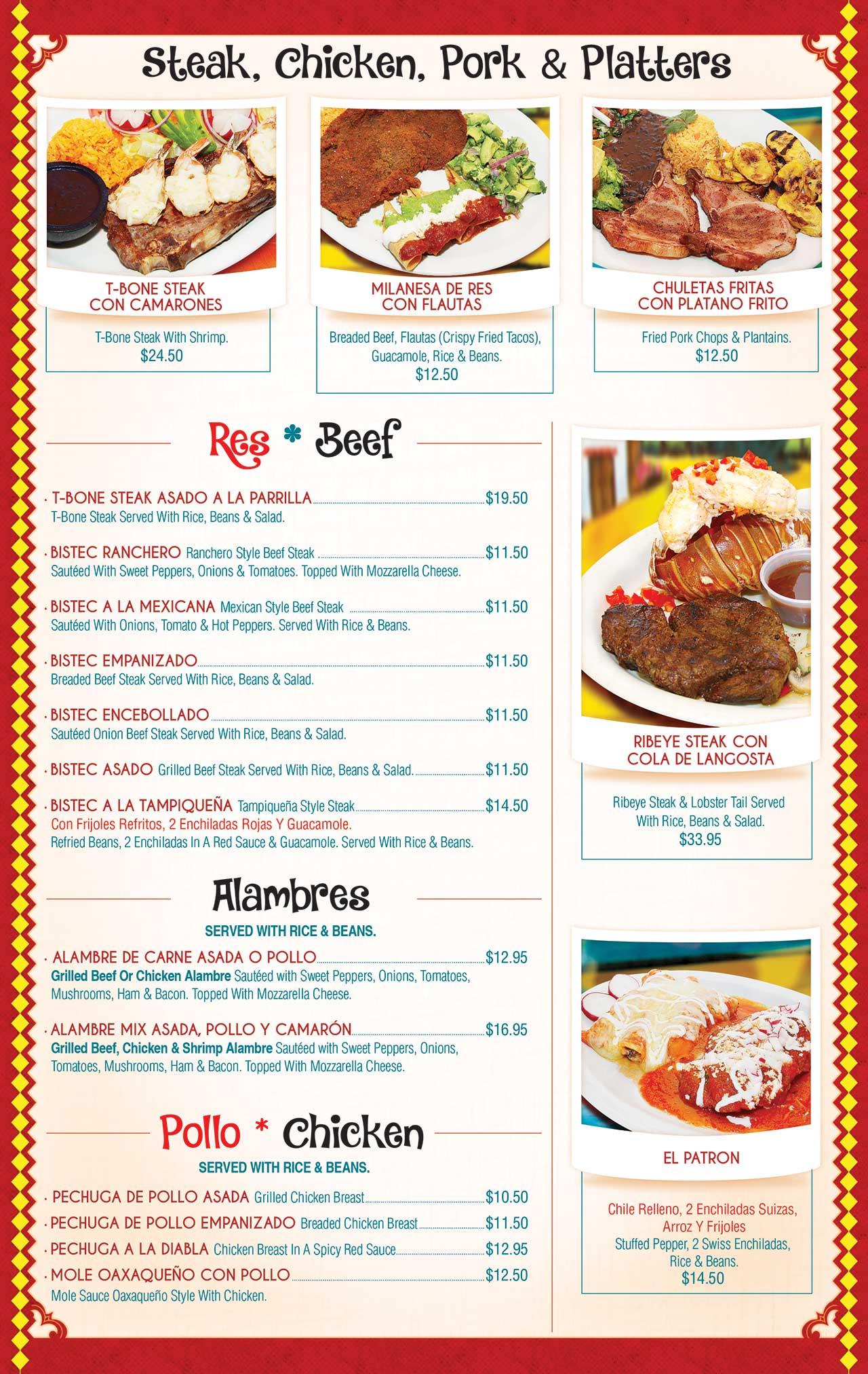 Costa-Chica-Menu-Page-3