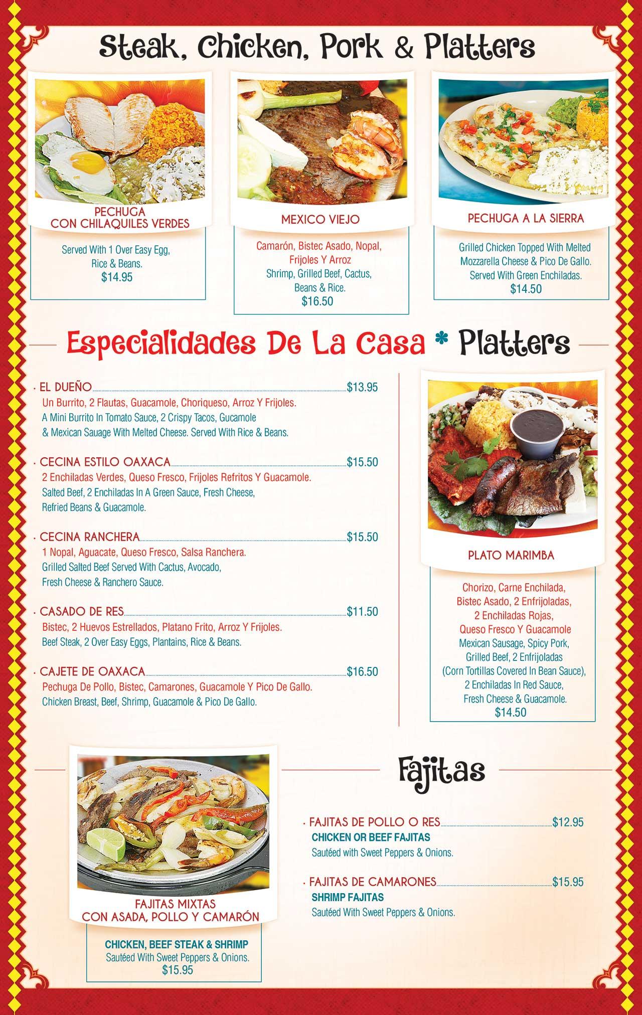 Costa-Chica-Menu-Page-4