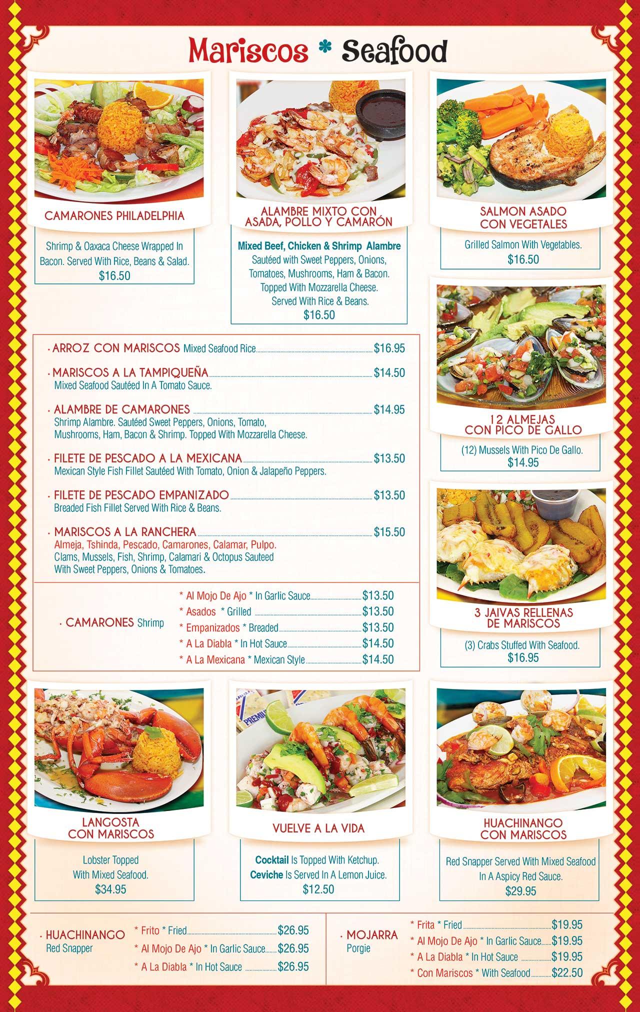 Costa-Chica-Menu-Page-5