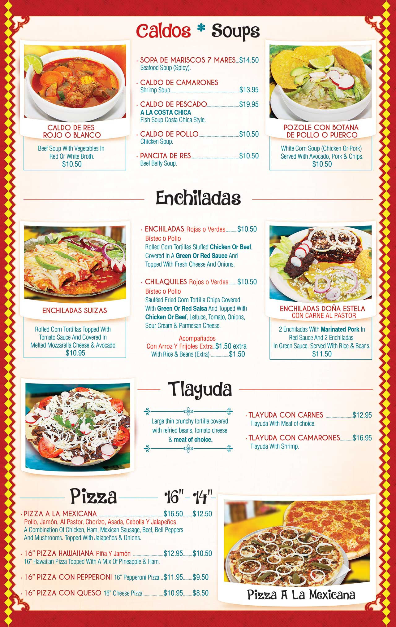 Costa-Chica-Menu-Page-6