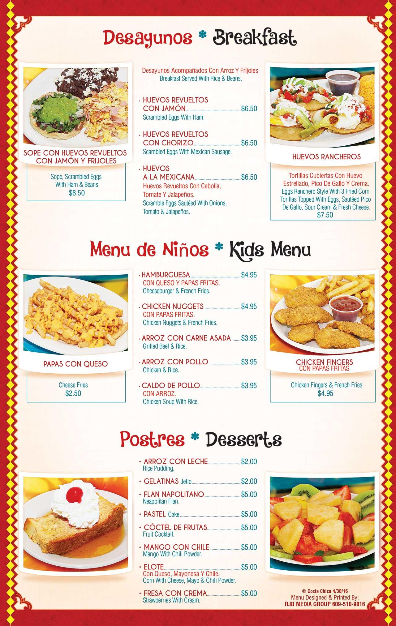 Costa-Chica-Menu-Page-7