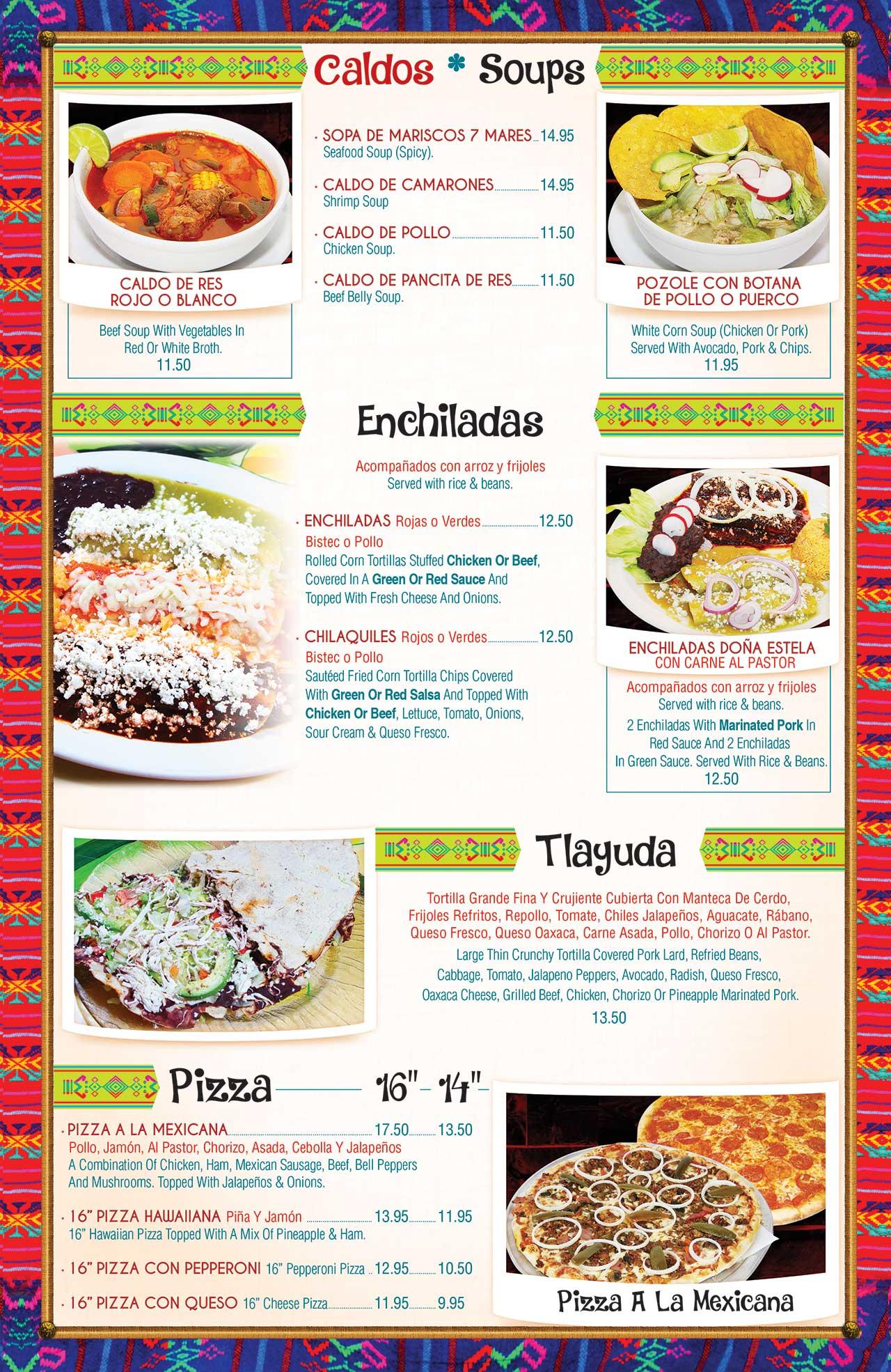 Costa-Chica-Restaurant-Menu-Page-3