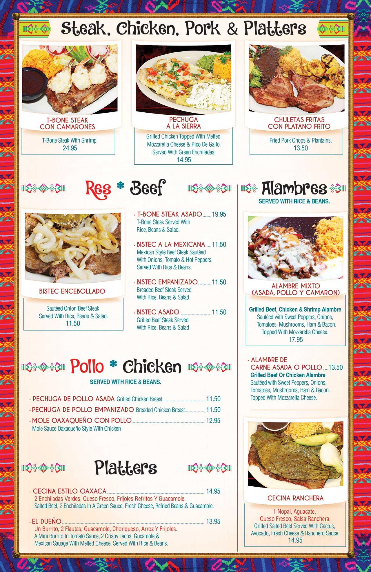 Costa-Chica-Restaurant-Menu-Page-6