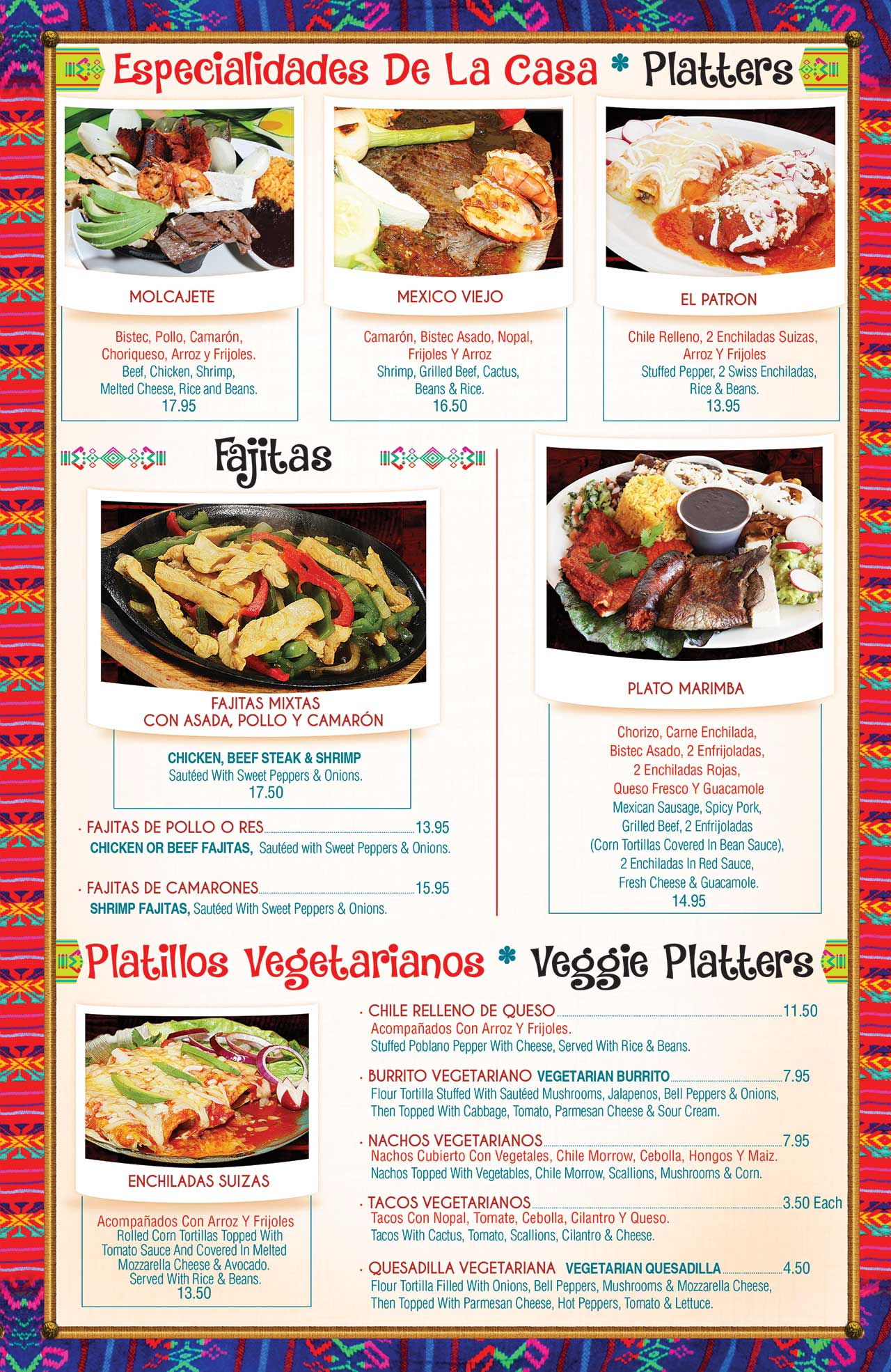 Costa-Chica-Restaurant-Menu-Page-7