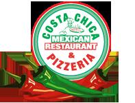 Costa Chica Restaurante