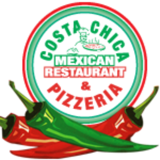 Costa Chica Mexican Restaurant