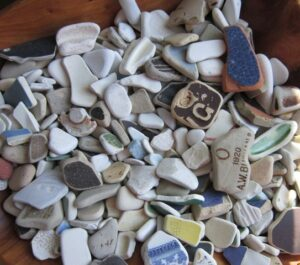 beach_pottery_shards1