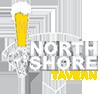 North Shore Tavern