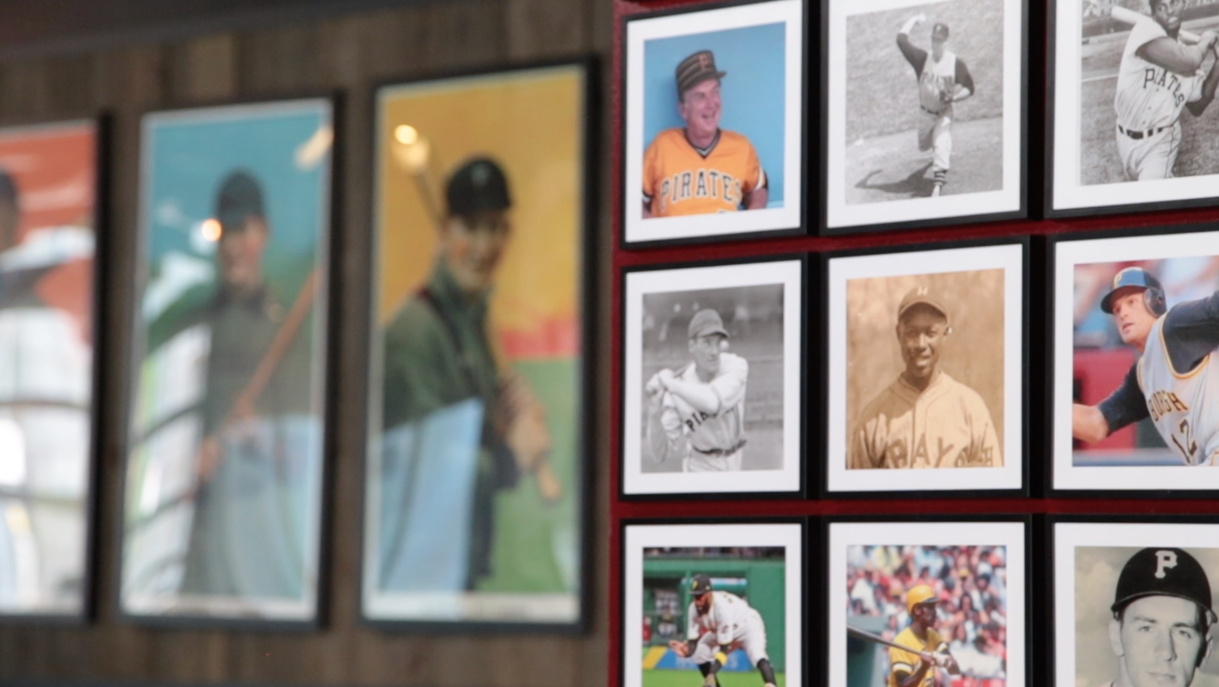 North Shore Tavern wall Pictures