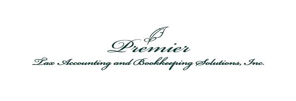 Premier Tax