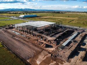 search 'construcción industrial'