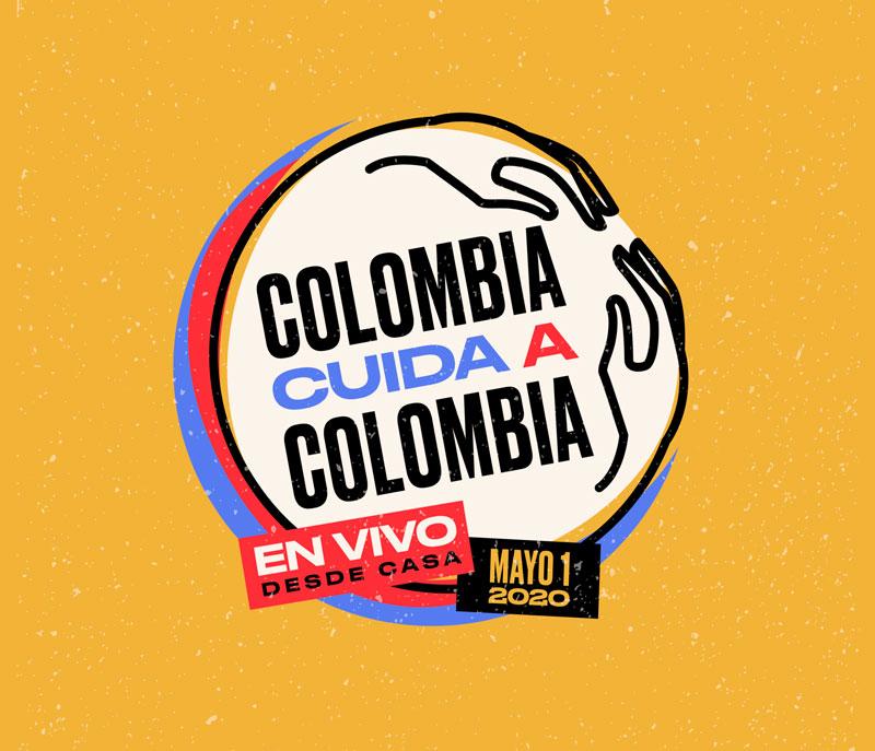 Miguel de Narvaez en Colombia Cuida a Colombia