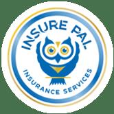 insurance agency los angeles