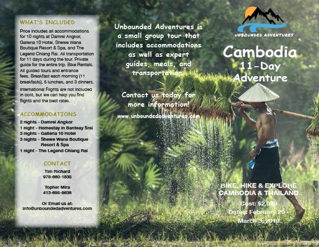 Cambodia_Page1
